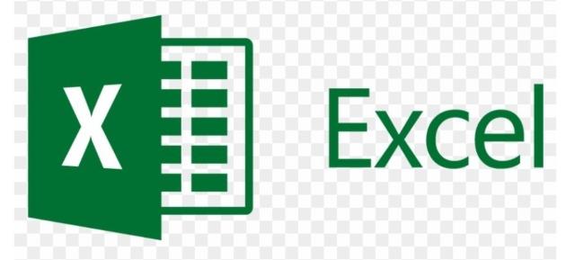 Webinar: Excel Smart & Effektivt