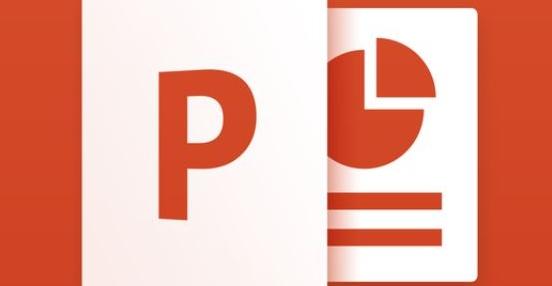 Webinar: PowerPoint Smart & Effektivt